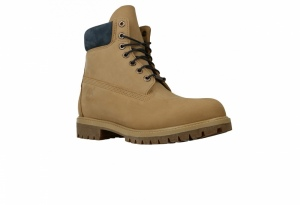 Timberland 6 IN Prem Boot MD BEI A1LTS