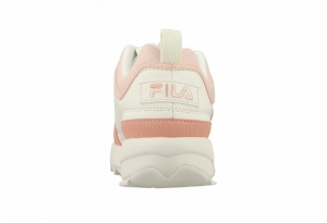 Fila Disruptor Cb Low Wmn 1010604.02W