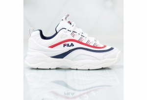 Fila Ray Low WMN 1010562.150