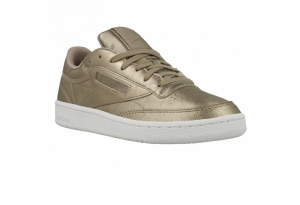 Reebok Club C 85 Melted Metal Classic BS7901