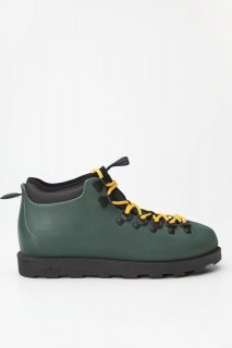 NATIVE  FITZSIMMONS CITYLITE 3157 SPOOKY GREEN/JIFFY BLACK (31106800-3157)