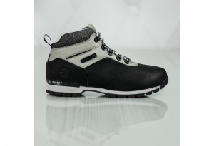 Timberland Splitrock 2 Black A18IC