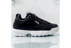 Fila Disruptor Low 1010262.25Y