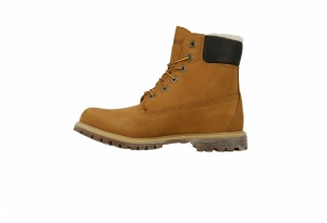 Timberland 6in Premium Fleece A12KU