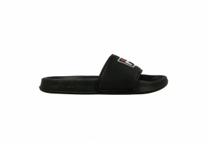 Fila Palm Beach Slipper WMN 1010341.12V