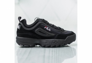 Fila Disruptor V Low WMN 1010440.12V
