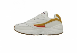 Fila V94M Calabrone LOW WMN 1010601.90A